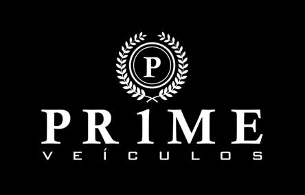 Prime Veículos Bauru